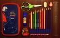 pencil-case-932143 640
