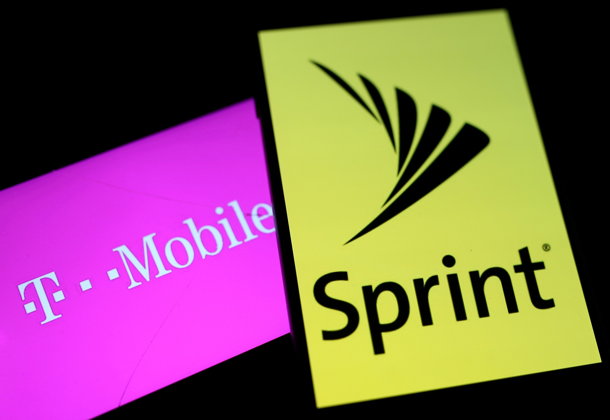 sprint-et-t-mobile-us