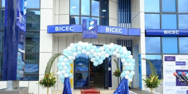 banque-cameroun-bicec-bpce