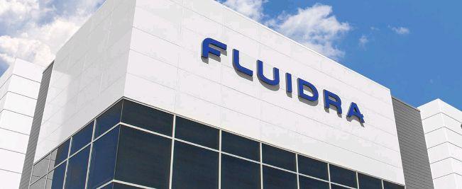 cbfluidra logo nuevo