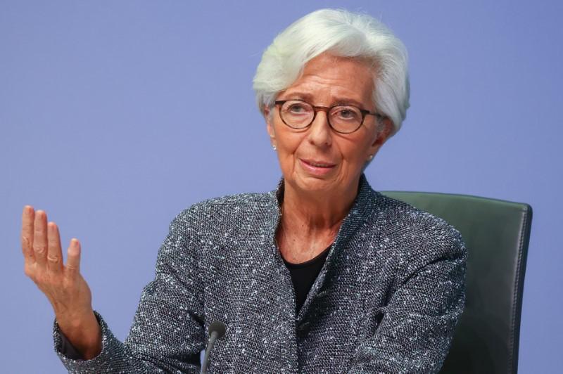 El BCE permitirá que los bancos utilicen activos de peor calidad como garantía