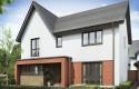 crest nicholson housing build