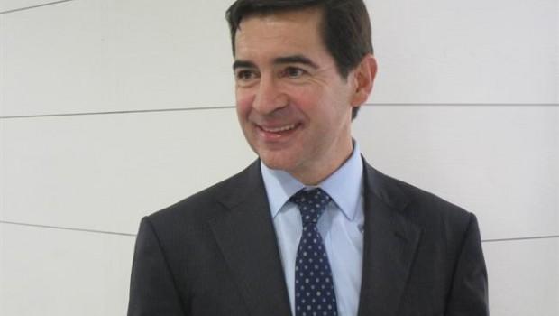 Torres (BBVA): 'La compra de Popular en absoluto va a crear un oligopolio bancario'