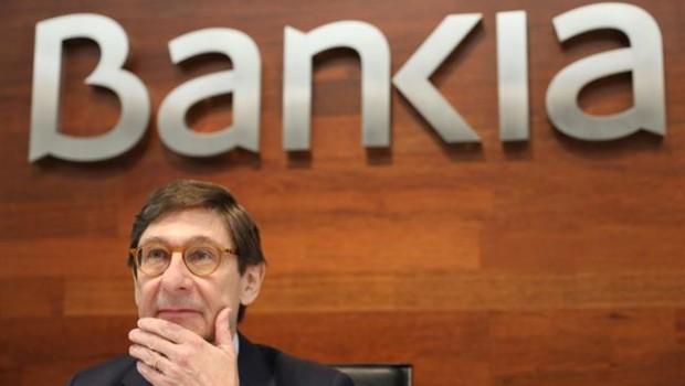 Sangría bursátil en la banca española tras la sentencia del Tribunal Supremo