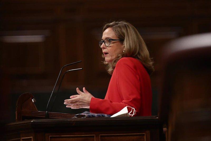 https://img6.s3wfg.com/web/img/images_uploaded/c/3/ep_la_vicepresidenta_segunda_y_ministra_de_asuntos_economicos_y_transformacion_digital_nadia_calvino.jpg