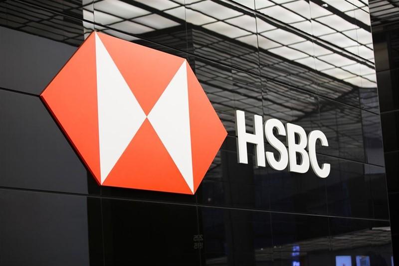 Batería de profit warnings: las empresas solo ganarán un 5% más en 2020, según HSBC