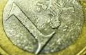 euro portada divisa