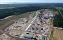 sirius minerals woodsmith mine