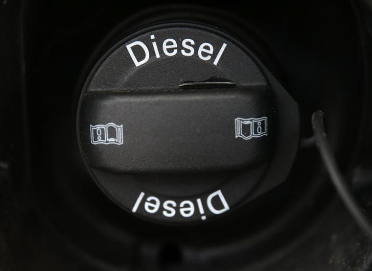 un-tribunal-soutient-l-interdiction-du-diesel-a-stuttgart