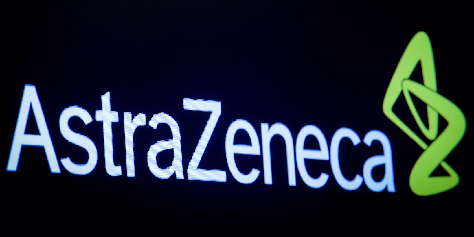 AstraZeneca, Gilead merger likely to hit political, strategic hurdles
