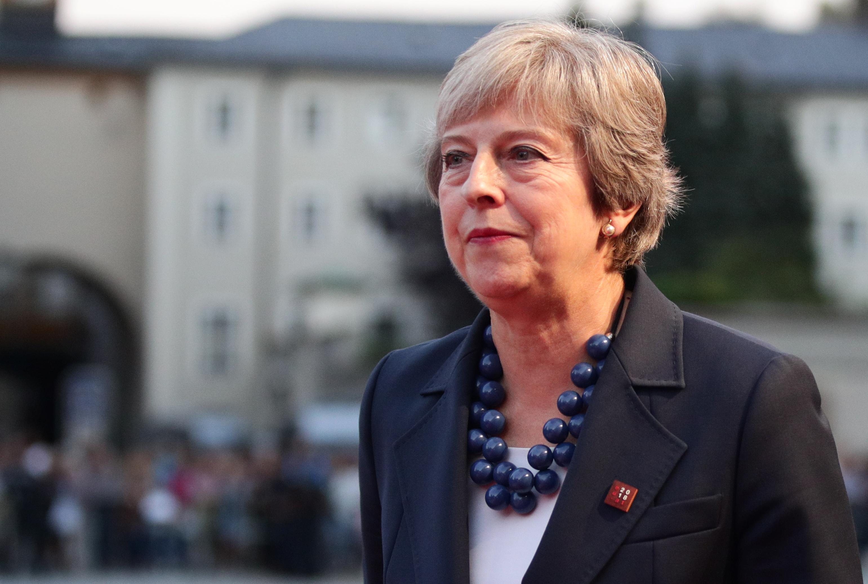 brexit-theresa-may-defend-son-plan-pas-d-avancee-en-vue