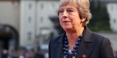 brexit-theresa-may-defend-son-plan-pas-d-avancee-en-vue