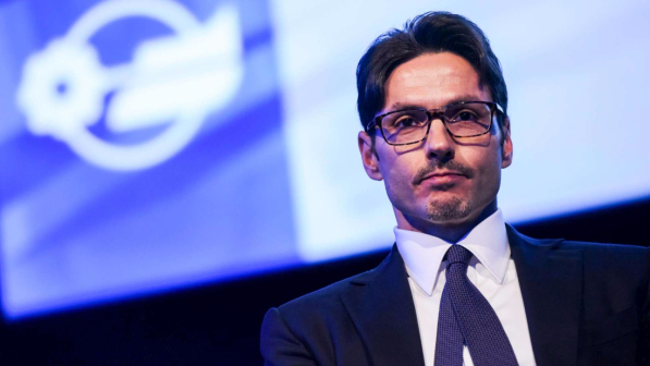 Mediaset Italia compra a Telefónica su 11,1% en Mediaset Premium