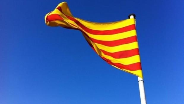 ep bandera catalana senyera 20171013184102
