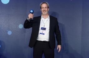 ep economiafinanzas- bbva inviertela fintech chargeafter unalas ganadorasopen talent 2018
