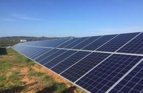 ep planta solar fotovoltaicamatallana