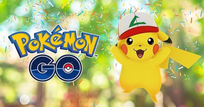 ep pokemon go 20170707105301