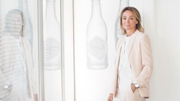Coca-Cola corrige un mal debut en bolsa en 2016 y se revaloriza ya 3.100 millones de euros en lo que va de año