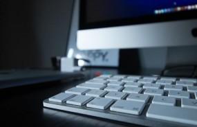 ep tecladoordenador