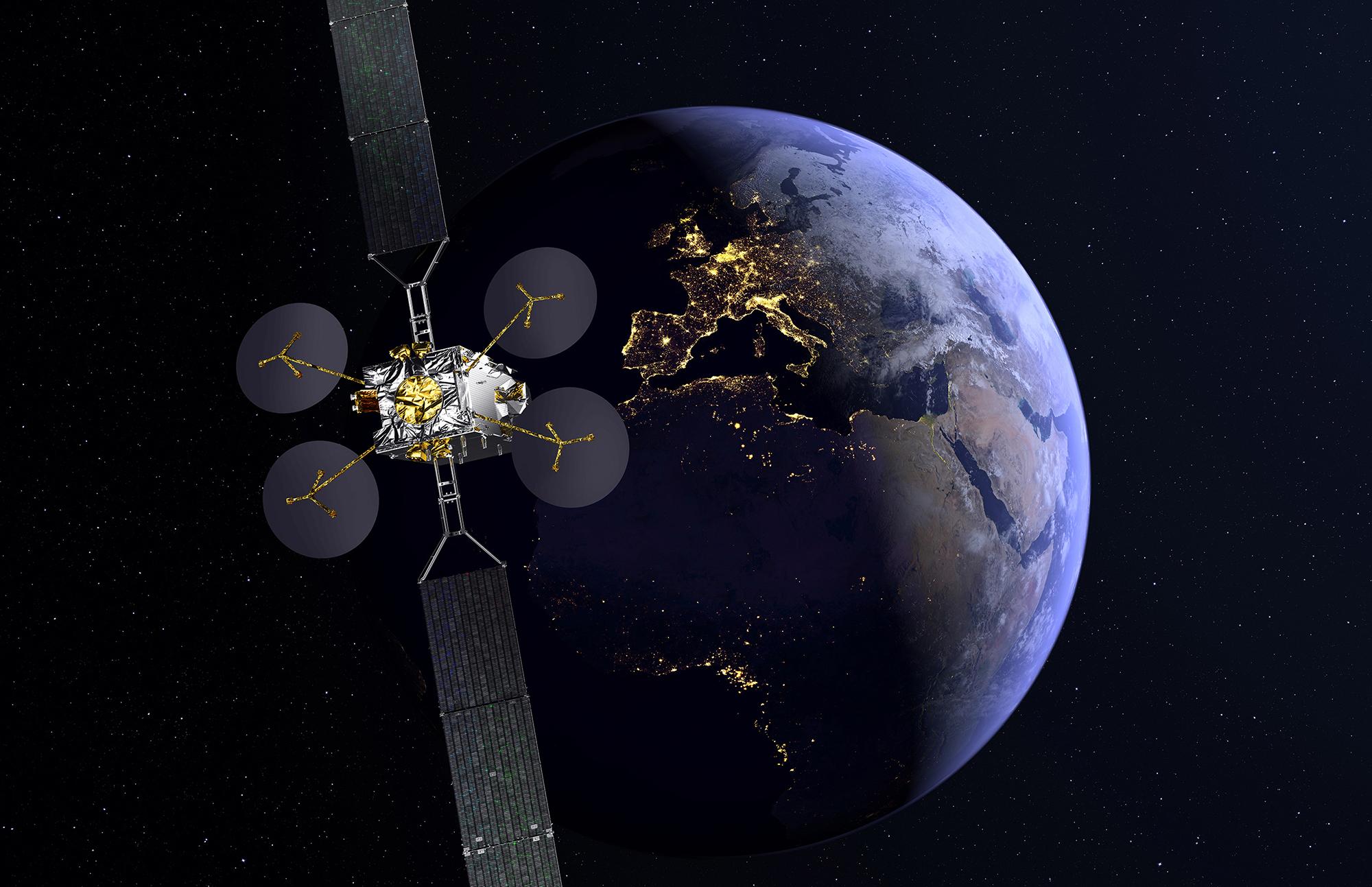 eutelsat-satellite-de-telecoms-konnect-thales-alenia-space