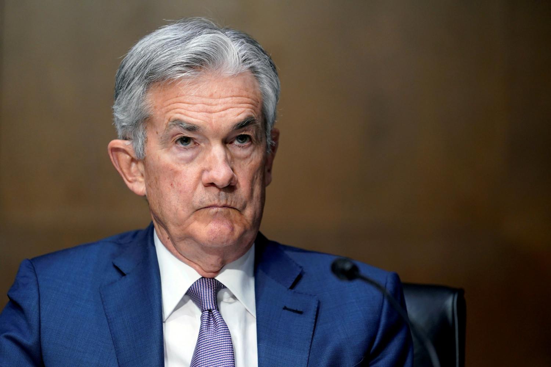 Wall Street anticipa alzas en otra sesión de resultados y a la espera de Powell
