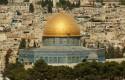 Al Aqsa Jerusalén Israel Palestina