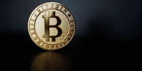bitcoin 20180120131618