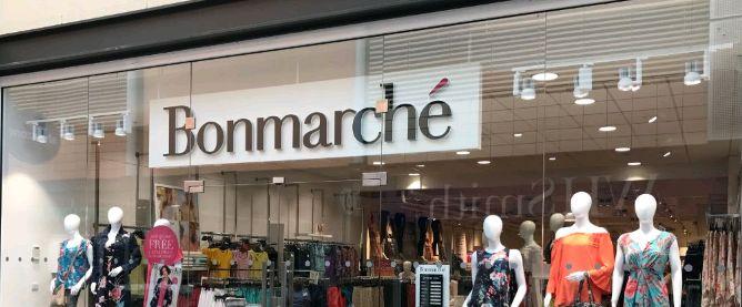 cb bonmarche sh1