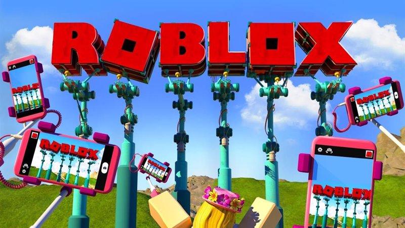 https://img6.s3wfg.com/web/img/images_uploaded/d/1/ep_archivo_-_roblox_plataforma_de_juego_y_creacion_de_videojuegos.jpg