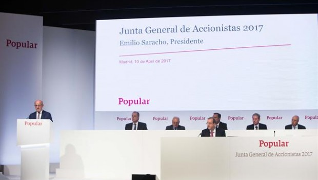 Banco popular de marruecos creditonaccback for Banco popular bilbao oficinas