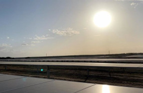 ep recurso de solaria