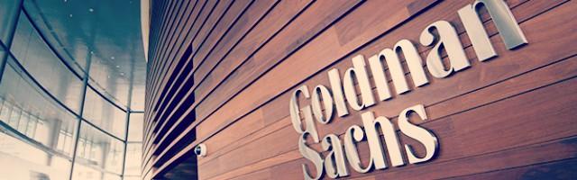 goldman sachs oficina portada