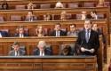 mariano rajoy congreso sesion control 2018
