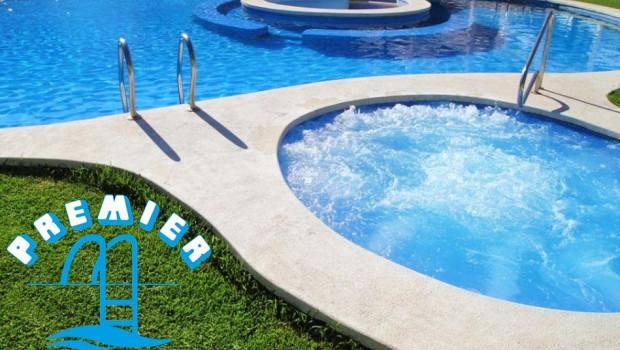 1614947870 una piscina bien mantenida puede evitar el covid 19 por piscinas premier