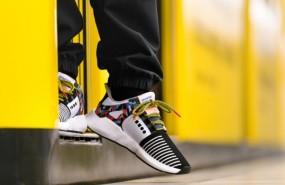 adidas metro berlin