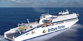 britanny ferries navire transport maritime 20210914161816