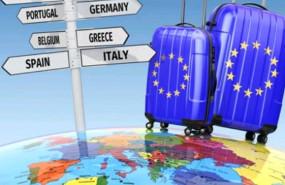 cbturismo europa