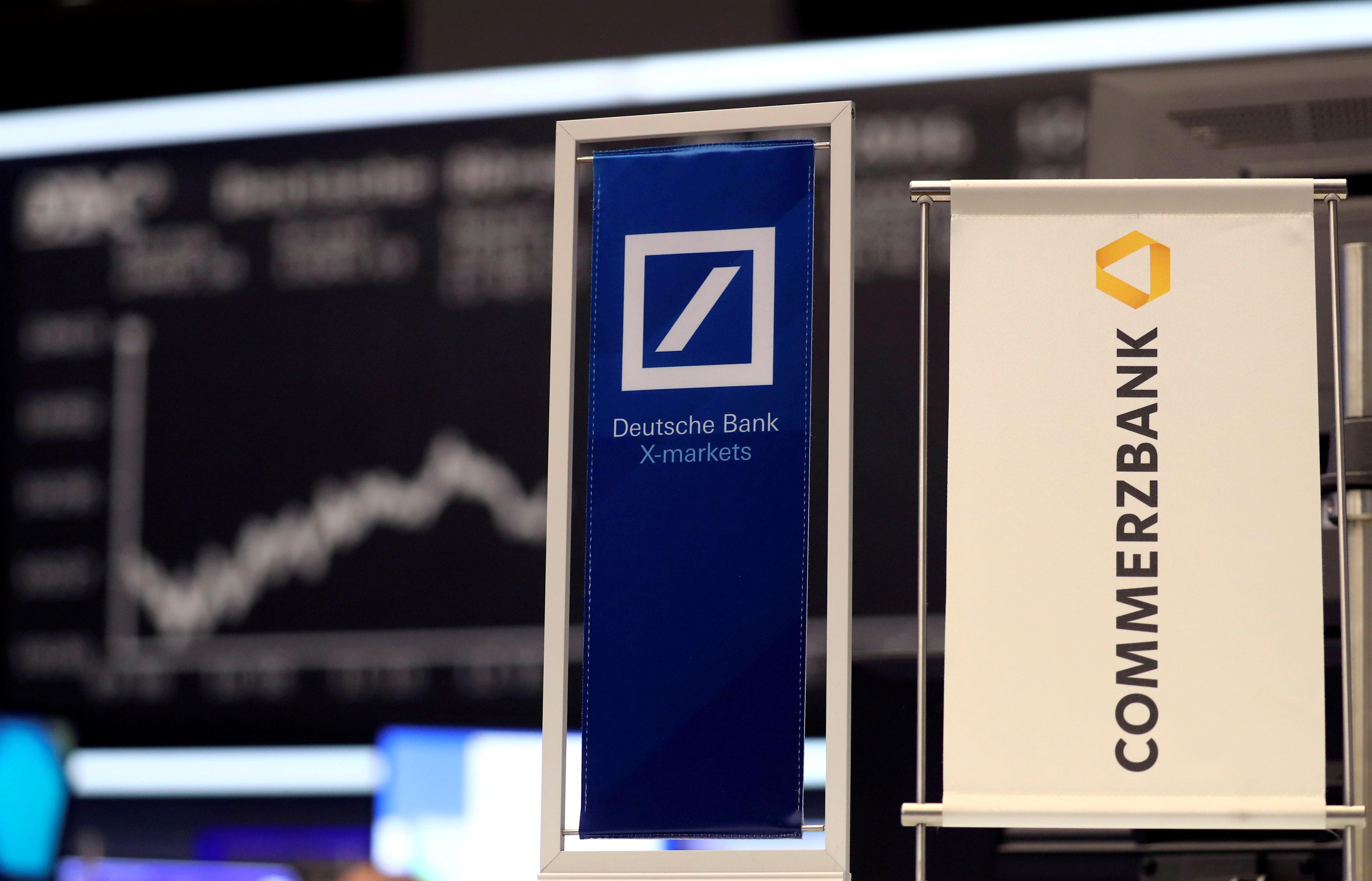 deutsche-bank-et-commerzbank-parlent-fusion