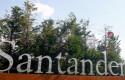 ep archivo - banco santander ciudad grupo santander en boadilla del monte