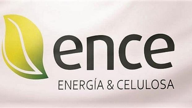 ep ence energiacelulosa 20190318181803