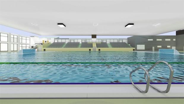 ep piscina proyectadafluidra archivo