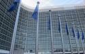 ep sedela comision europeabruselas 20171201160803