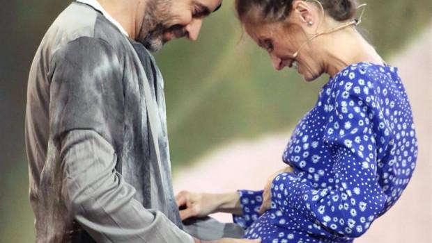 ep verdelissel metodo canguro para bebes prematuros enconsiste