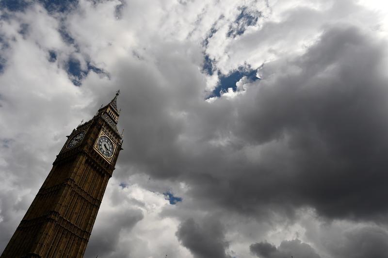 l-incertitude-politique-peu-favorable-aux-m-a-au-royaume-uni