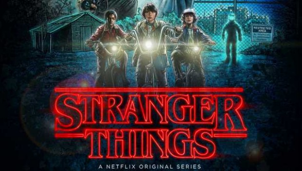 netflix-stranger-things-poster