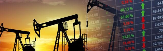 Petroleo_Bolsas oilmarkets