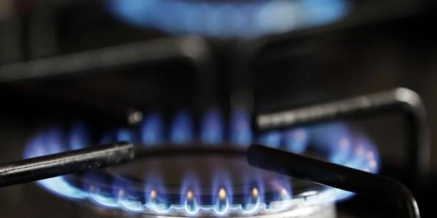 un-decret-sur-les-tarifs-du-gaz-annule