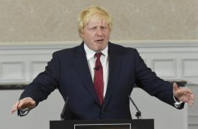 boris-johnson-renonce-a-briguer-le-poste-de-premier-ministre