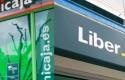 cb unicaja liberbank