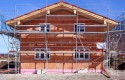 construction housebuilding bovis